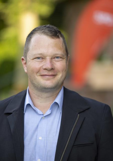 Stefan Schwinkowski